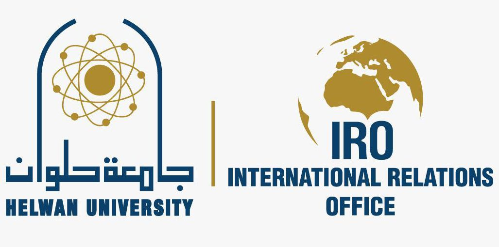 International Relations Office
