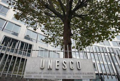وزير التعليم العالي يعلن عن (جوائز اليونسكو الدولية لمحو الأمية) لعام 2020