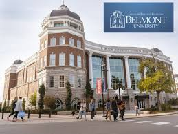 جامعة بلمونت لدراسة البكالوريوس في الولايات المتحدة الأمريكية